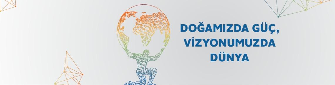 Kazancı Holding