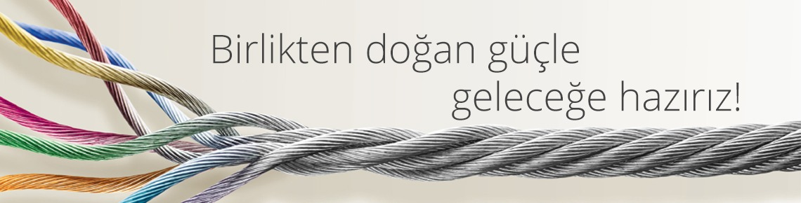 Hekim Holding A.Ş.