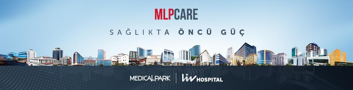 MLP Care